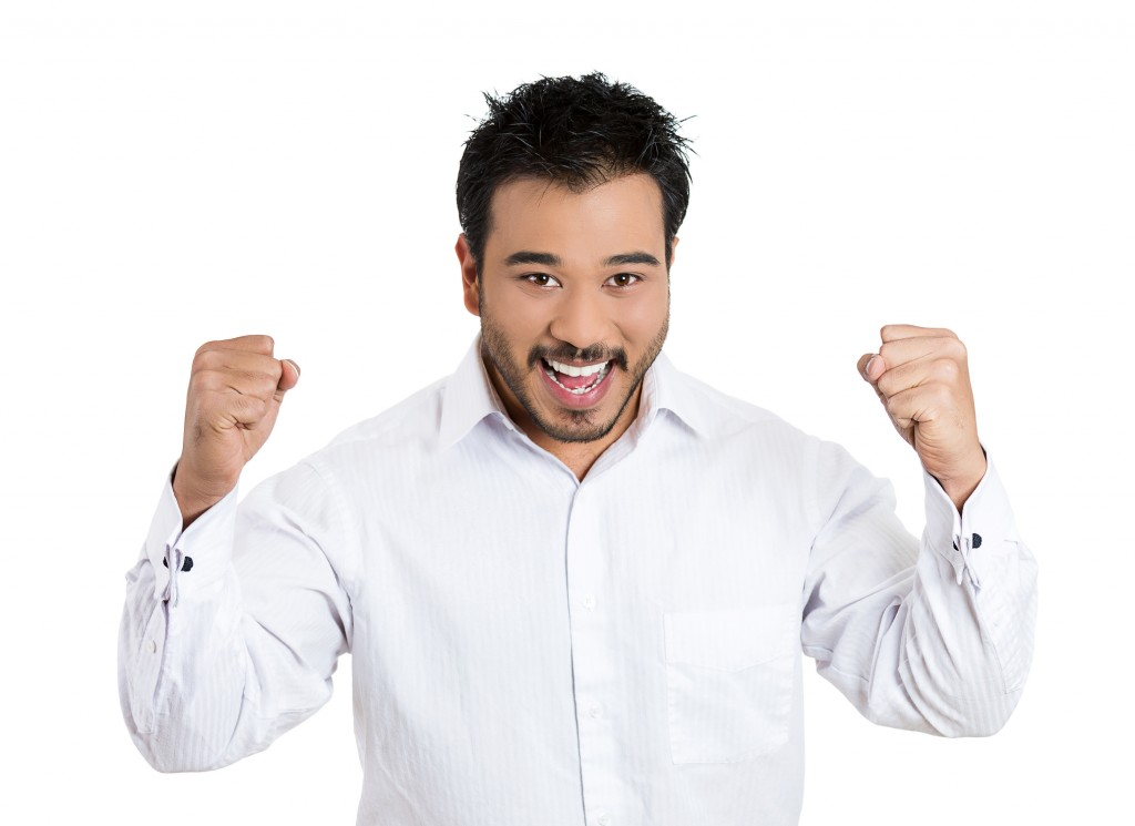 http://www.dreamstime.com/stock-photo-success-closeup-portrait-handsome-excited-energetic-happy-smiling-student-man-winning-arms-fists-pumped-celebrating-isolated-image39257540