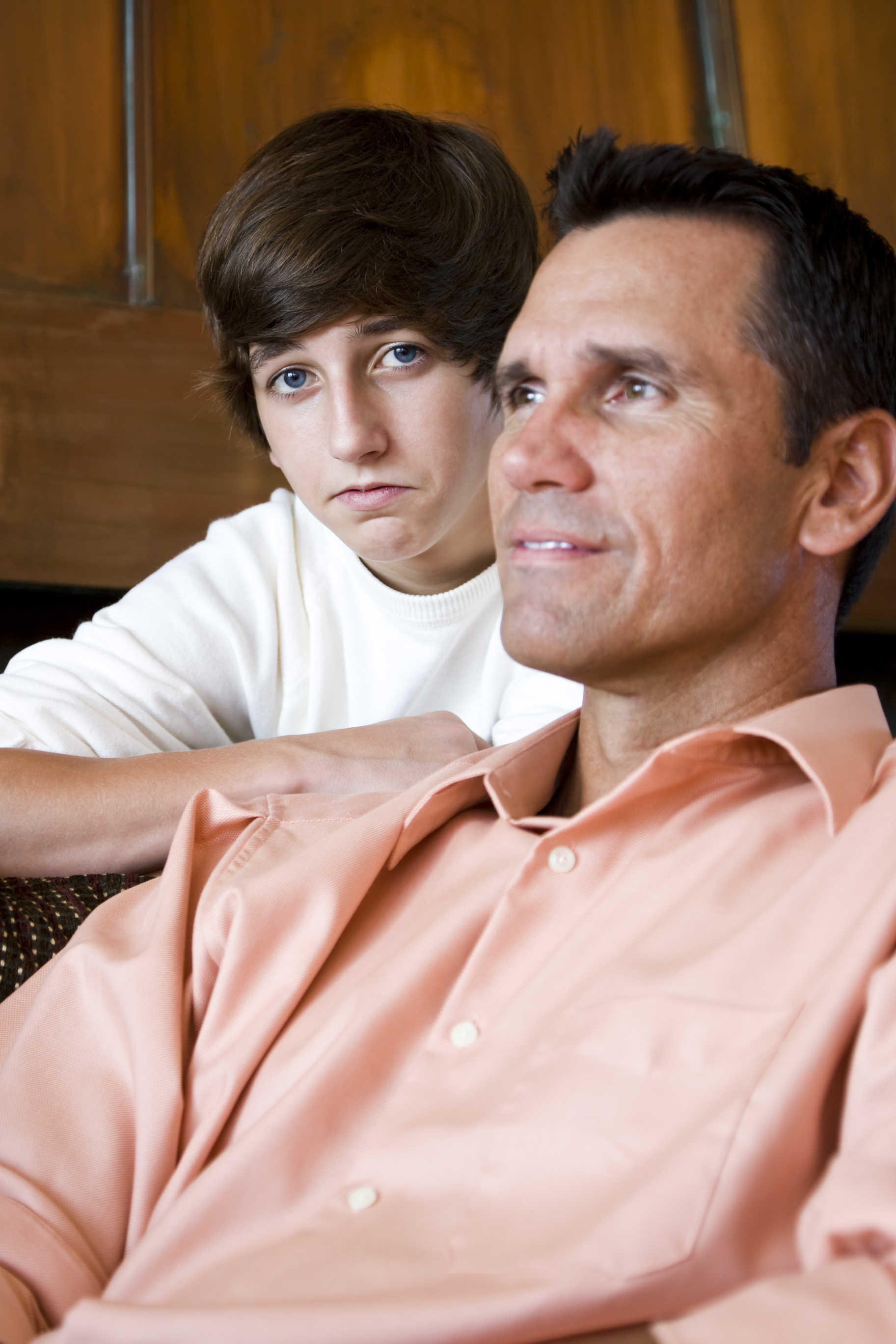 How To Conquer ADHD Parenting Frustration