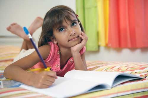 5 Back-to-School Tips for Students with ADHD