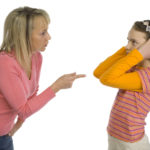 Teaching ADHD Kids & Teens Emotional Regulation