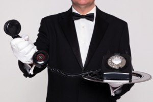 http://www.dreamstime.com/royalty-free-stock-photos-butler-handing-you-telephone-image29082818