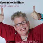 Blocked To Brilliant was a Guest on the Teen Coach DIVA show