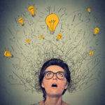 May Class on Managing ADHD Behavior